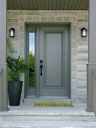 entry door company fiberglass