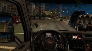 american truck simulator see larger image