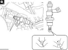 Toyota 1az Fse Engine Wiring Diagram Pdf - Wiring Diagram