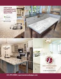 Ferguson Bath Kitchen And Lighting Ferguson Bath Kitchen And Lighting Gallery Central Virginia