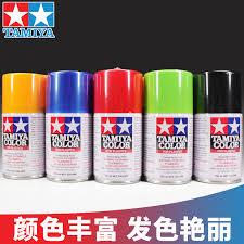 Usd 11 18 Casting World Tamiya Spray Paint Spray Model