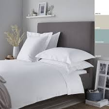 sheraton textiles bed linen duvets covers