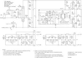 new version klipsch promedia v2 1 amplifier repair schematic diagram of switch mode power supply