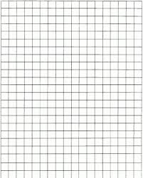 012 Kitchen Design Grid Template Awesome Graph Paper Of Ozueastkitchen