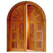 wood furniture door. Door Wooden Beautiful Doors Wood Furniture R