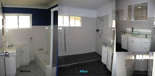 Small Picture Bathroom renovations Kitchen renovations Brisbane