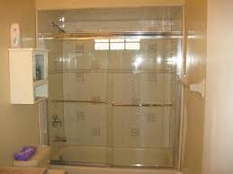 Small Picture Shower Remodel IdeasAll Functional Areas Located Nicely In The