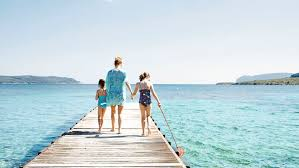 Famliy Holiday The Best Family Holiday Destinations Tui