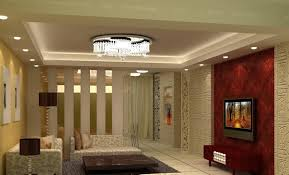 Small Picture Beautiful Interior Wall Designs For Living Room Contemporary