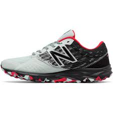 new balance 690v2. view a larger image of new balance 690 v2 trail shoe - womens new balance 690v2 d