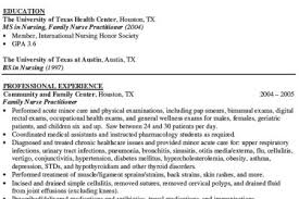 nurse practitioner essay family nurse practitioner essay