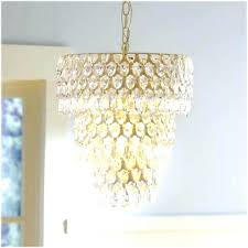 fake chandelier for bedroom little chandelier fake chandelier for bedroom wonderful lamps teenage rooms little girl fake chandelier for bedroom