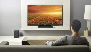 Top 5 hãng tivi giá rẻ dưới 6 triệu đồng đáng mua nhất cho mùa hè này -  Majamja.com