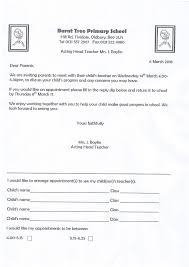 Acting Appointment Letter New Acting Appointment Letter Choice Image ...