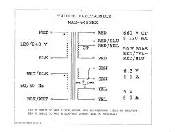 220v single phase wiring diagram wiring diagram schematics buck boost transformer wiring diagram nilza net