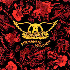 <b>Permanent Vacation</b> (album) - Wikipedia