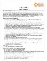 Example Objectives For Resume  cover letter nursing resume     LetterHead Template Sample