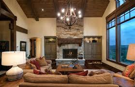 chandeliers for living rooms splendid rustic chandeliers decorating ideas images in living room rustic design ideas