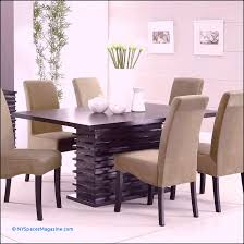 country oak dining room sets fresh 72 awesome oak cross back dining chairs new york es