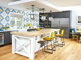 bathroom remodeling woodland hills. Bathroom Remodel Woodland Hills Ca Best Small Kitchen Remodeling Images On Kitchens
