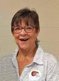 Deborah Sue Fields | Obituaries | news-graphic.com