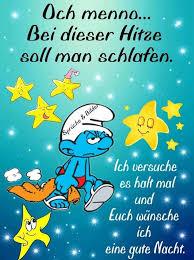 Pin Von Annelore Reutter Auf Gute Nacht Gute Nacht Bilder Gute