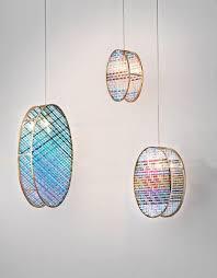 artistic design lighting fixtures craft decor artistic lighting fixtures