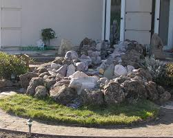 furniture small front yard rock garden ideas the inspirations landscaping with rocks winsome pictures townhouse
