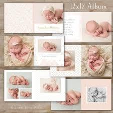 Baby Albums Photo Album For Baby Rome Fontanacountryinn Com