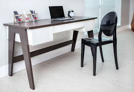 real wood desks home office y1521 wood desk with hutch large hardwood desk quality wood office