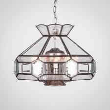 Cates Lighting Elements Of Design Chandelier 365 Bn Cates Lighting At Elements Of Design