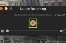 We did not find results for: How To Make A Screen Recording On A Mac Laptop Mag