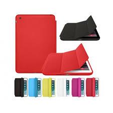 iPad Air 1 <b>Tri</b>-<b>Fold Stand</b> Book <b>Cover Case</b> - iPlay N Talk