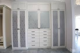 california closets boca raton fl interior design wardrobe dresser closet