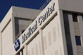 Va Medical Benefits Chart Va Health Care Eligibility Military Com