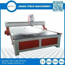 best wood for making furniture. Best Wood For Furniture Making Price T Slot Machine N