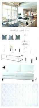 Cook Brothers Bedroom Sets Room Sets Awesome Cook Brothers Furniture ...