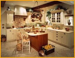 decor source awesome italian fat chef kitchen accessories wallpaper border of