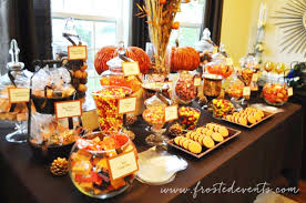 halloween wedding candy bar. Plain Candy Autumnfallcandydessertbuffetfrostedeventsorangehalloween Intended Halloween Wedding Candy Bar Y