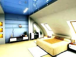 loft lighting ideas. Bunk Bed Lighting Ideas Loft  Large Size .