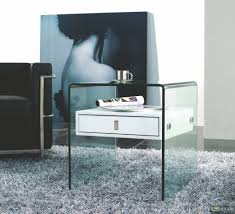 bari bedroom furniture. Modern Floating Nightstand Bari Bedroom Furniture N
