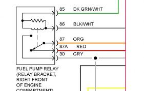 f fuel pump location wiring diagram for car engine 1988 f150 fuel pump wiring diagram together 95 f150 ignition switch wiring diagram moreover wiring