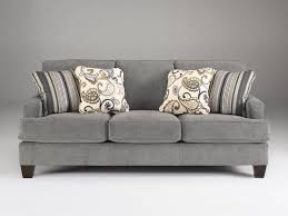 ashley furniture yvette sofa to enlarge