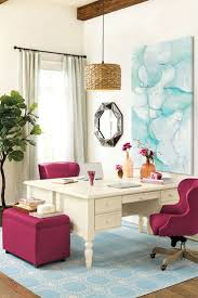 home office bedroom combination. Office Color Palettes. Magenta And Grey Bedroom Walls Combination Best Ideas About Bedrooms On Home
