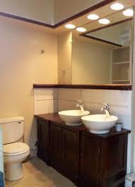 best lighting for bathroom mirror. Bathroom Light Above Mirror New Best Bulbs For Vanity Lovely Nowodvorski Rod 9734 Od Lighting