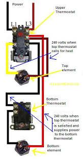 kenmore water heater. graphic kenmore water heater