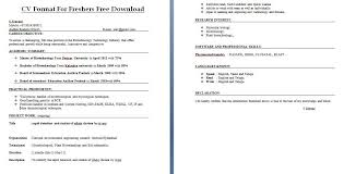 Make A Resume Online Free Ptet Dec Create A Resume Online For Free