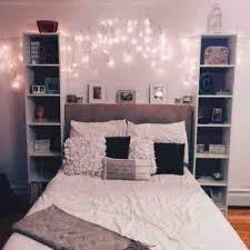 ideas for teenage girl bedroom decorating fresh teens pertaining to deco 3353 elegant t97 ideas