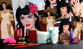 skin saver makeup bag confessions katy perry inside the mystery of dita von teese