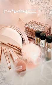 Gold Makeup Wallpapers - Top Free Gold ...